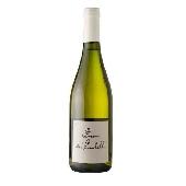 Piana dei Castelli Bianco - 12 bottles - 2015
