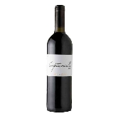 Piana dei Castelli Capitancelli - 12 bottles - 2014