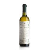 Collecapretta Pigro delle Sorbe - 2018 - N. 12 Bottles