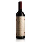 Collecapretta Il Merlo Nero - 2017 - N. 12 Bottles