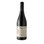 Piccolo Podere del Ceppaiolo Rosso del Pu - 2015 - N. 12 Bottles