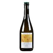 Vigneti Camparino Trebbiano Rosa frizzante naturale IGT Umbria - 2015 - N. 12 Bottles