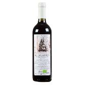 Vigneti Campanino Rosso dell'Orto - 2014 - N. 12 Bottles