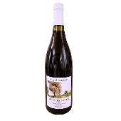Vigneti Campanino Vigna del salice - 2015 - N. 12 Bottles