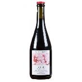 Vigneti Campanino Sur Lie appeninico Rosso - 2015 - N. 12 Bottles