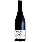 Rabasco Sur Lie frizzante Rosato IGT Colline Pescaresi - 2016 - N. 12 Bottles