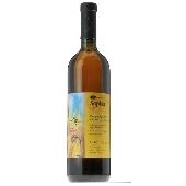 Cantina Giardino Sophia - Campania Fiano IGP 2017 - N. 12 Bottles