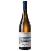 Il Mortellito Calaniuru IGT Terre Siciliane 2018 - N. 12 Bottles