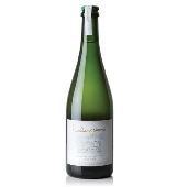 Cantina Furlani Spumante Metodo interrotto 2016 - N. 12 Bottles