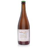 Cantina Furlani Spumante Metodo interrotto Rosè 2016 - N. 12 Bottles