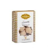 Tumminello-Kekse - Zuccottio-Kekse gef�llt mit Mandeln und K�rbis