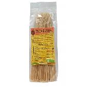 Spigabruna bio Spaghetti Eletta - 500 g