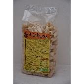 Spigabruna bio Tortiglioni Integrali - 500 g