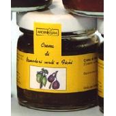 MIGNON CREME Arconatura 40 g - Grüne Tomaten und Feigen