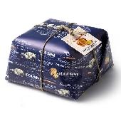 Klassischer Panettone Premium Corsini