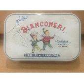 Lakritz Amarelli 'Bianconeri'