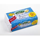 Laktosefreie Butter