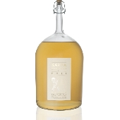 GRAPPA SARPA BARRIQUE BIG MAMA POLI