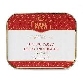Roter Thunfisch in Olivenöl in der Dose 300 g - Mare Puro