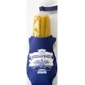 Spaghettoni Cavalieri 52 cm.