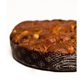 Pan dei Siori Pasticceria Perbellini Ernesto