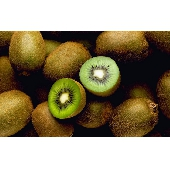 Kiwi Italien