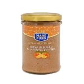 Thunfisch-Creme mit Orange und Olivenöl - Mare Puro