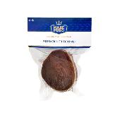 Thunfisch Bresaola - La Bottarga di Tonno Group