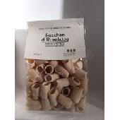 Paccheri di Russulidda Fastuchera - 500 gr.