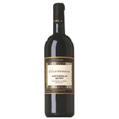 MONTEFALCO ROSSO COLPETRONE