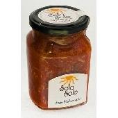 Malavoglia Sauce - SoloSole