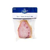 Ger�ucherter Schwertfisch - La Bottarga di Tonno Group