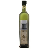 Toskanisches natives Olivenöl Extra IGP Mehrsortig Le Radici - Clivio degli Ulivi