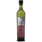 Toskanisches natives Olivenöl extra IGP Reinsortig Leccino Olive - Clivio degli Ulivi