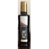 Olivenöl mit Trüffel - Clivio degli ulivi