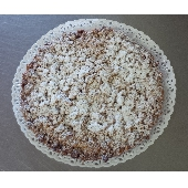 Bio-Torte Sbrisolona - Forno Astori
