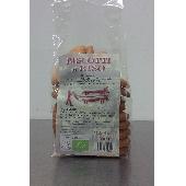 Handwerklich hergestellte Bio-Reis-Kekse - Forno Astori