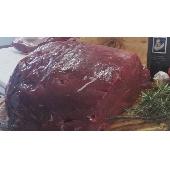 Bistecca (Steak) vom piemontesischen Fassona-Rind - Macelleria Mastra Alebardi