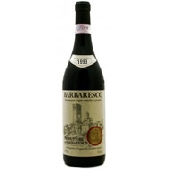 BARBARESCO PROD. BARBARESCO