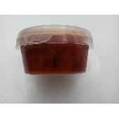 Gefrorenes Seeigel-Fleisch (Eier) - La Bottarga di Tonno Group