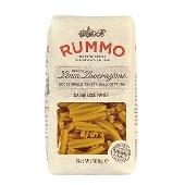 Caserecce - Pasta Rummo
