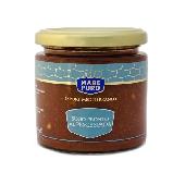 Schwertfisch Sauce fertig für Pasta - La Bottarga di Tonno Group