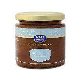 Sardine Sauce fertig für Pasta - La Bottarga di Tonno Group