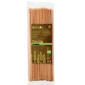 Timilia Weizen Spaghetti - Az. Agricola Biologica Adamo