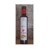 Aromatisiertes Natives Olivenöl Extra Mandarine - Oleificio Costa