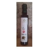 Aromatisiertes natives Olivenöl extra Oregano - Oleificio Costa