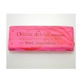 Schokolade Modicana Peru Amazonico 70% - Donna Elvira Dolceria