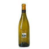 GRILLO Bio I.G.P. Terre Siciliane - Vigna di Pettineo