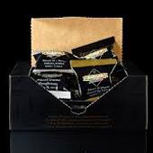 Probepack Kaffeekapseln Nespresso Kompatibel - Barista Italiano