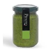 Pesto alla genovese delikat (ohne Knoblauch) - Pexto